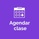 agenda tu clase