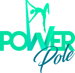 POWER POLE studio - Clases de Pole Dance, Twerk, Danza Urbana